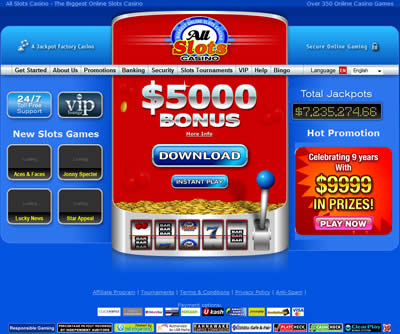 Games slot machines free
